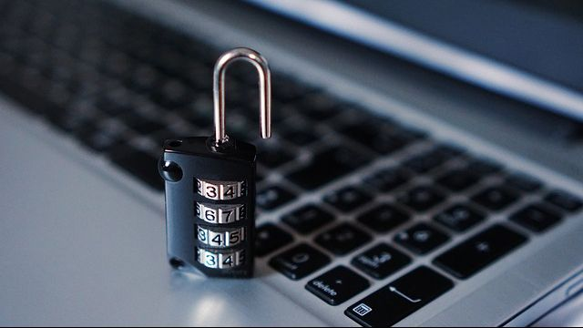 Taking care of business: ransomware adopts a new model