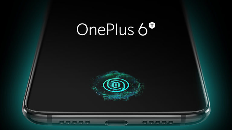 SOUQ.com to exclusively offer latest OnePlus smartphone