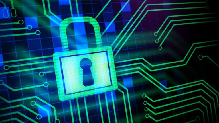 Cyber strategy: why the best defence is a good offence