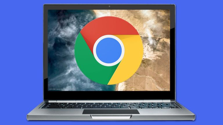 You can now watch videos as you browse in Google Chrome