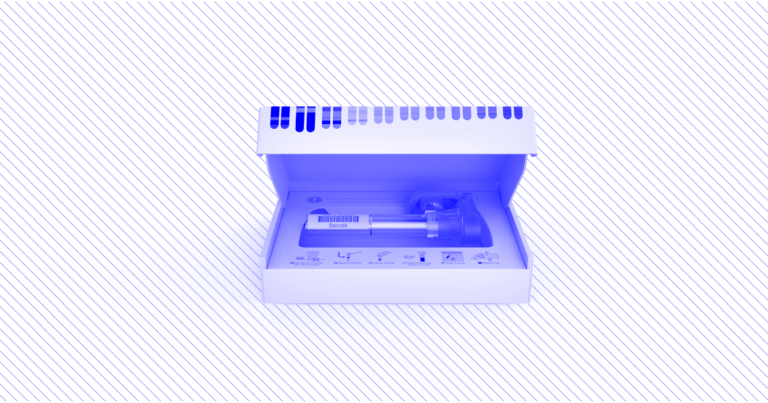 Four Genetic Tests That Will Unlock Your DNA While Respecting Your Privacy – Futurism