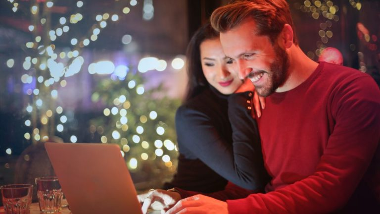 Tis the season for cyberattacks