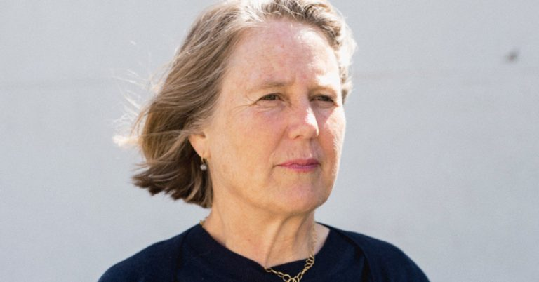 What Diane Greene's Departure Means for Google Cloud