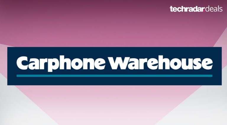 The best Carphone Warehouse deals in November 2018