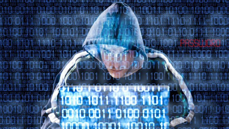 Cyberattacks against energy and utilities firms begin inside enterprise IT networks