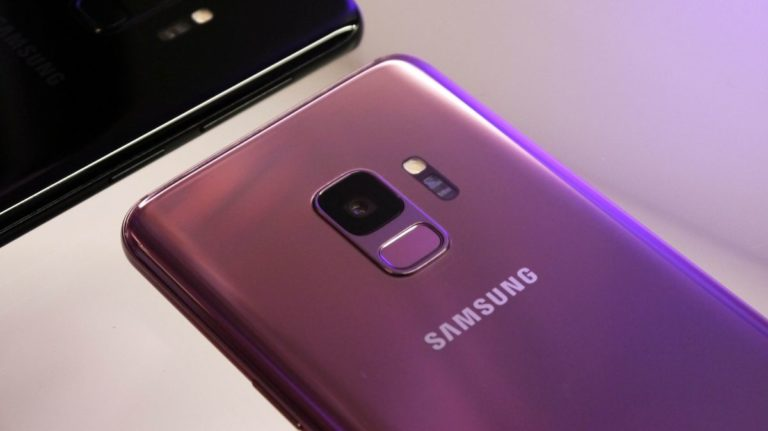 Samsung Galaxy X: the story of Samsung's foldable phone so far