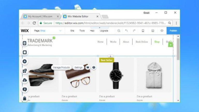 Best e-commerce hosting in 2018