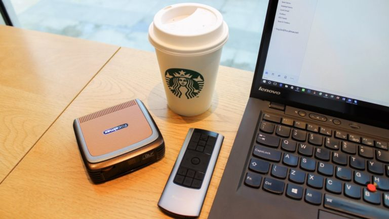 Starbucks plans to block adult content on its Wi-Fi in 2019