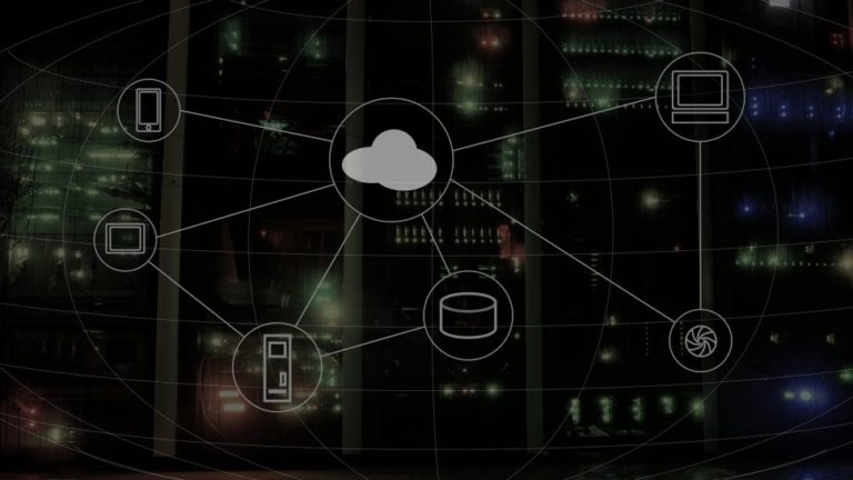 Why some businesses are holding off their cloud migrations