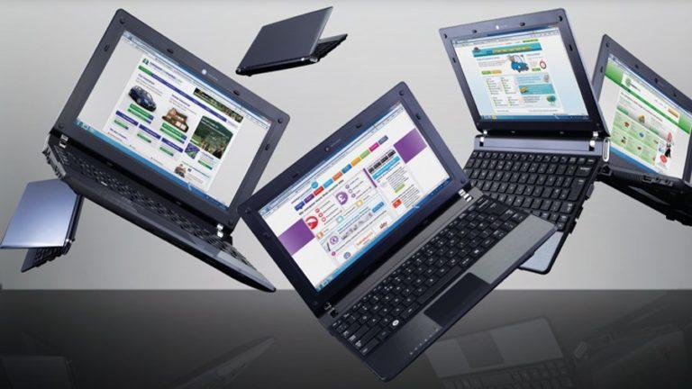 Best laptops 2017: find your next laptop