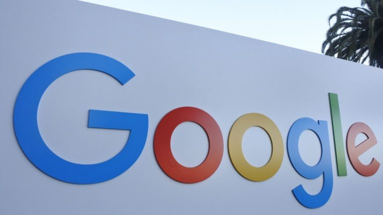 Google in 2018: a retrospective