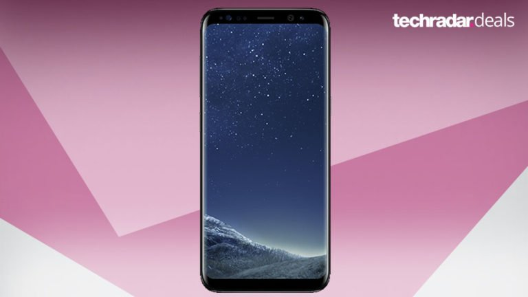 The cheapest Samsung Galaxy S8 unlocked SIM-free prices for Christmas 2018