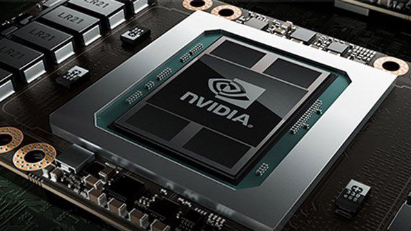 Nvidia GTX 1660 Ti graphics for laptops could be in the works