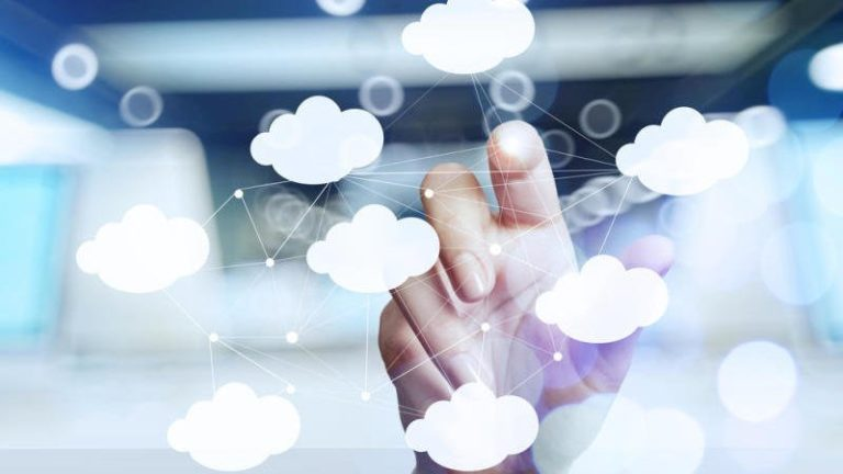 Enterprises look to optimize cloud spend as costs grow