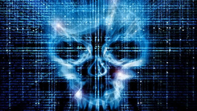 Nearly 620 million stolen accounts for sale on dark web