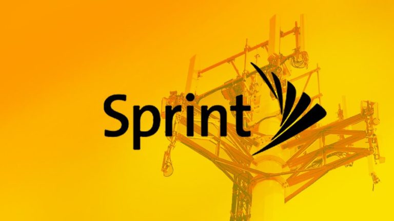 Sprint 5G: all the phones coming to the next-gen network