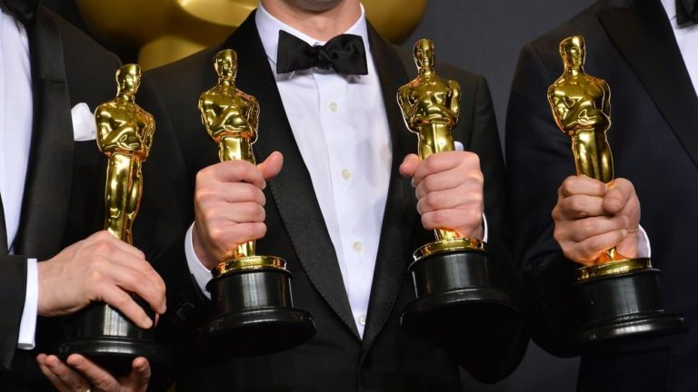 How to watch the 2019 Oscars: live stream the Academy Awards online from anywhere on Sunday