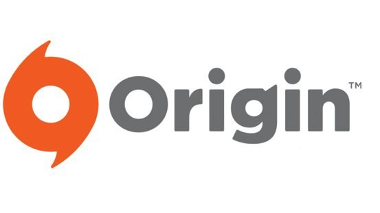 Origin might be showing your real name – here's how to fix it
