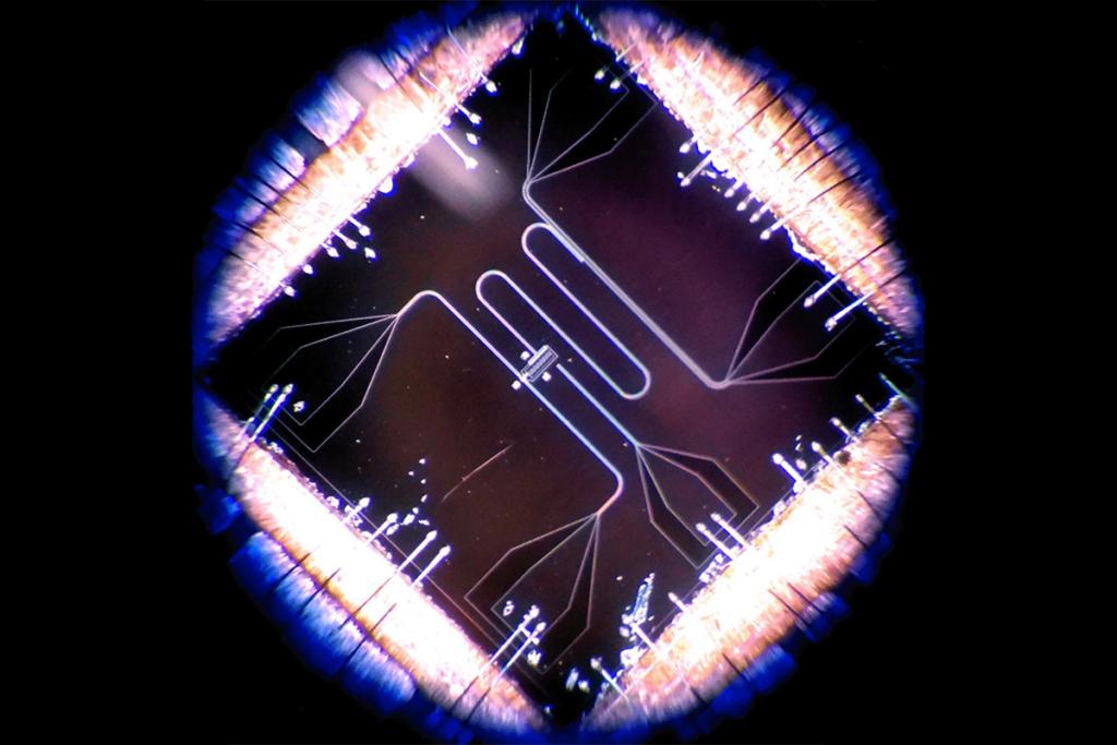 QuantumTransmonDevice 1200x800