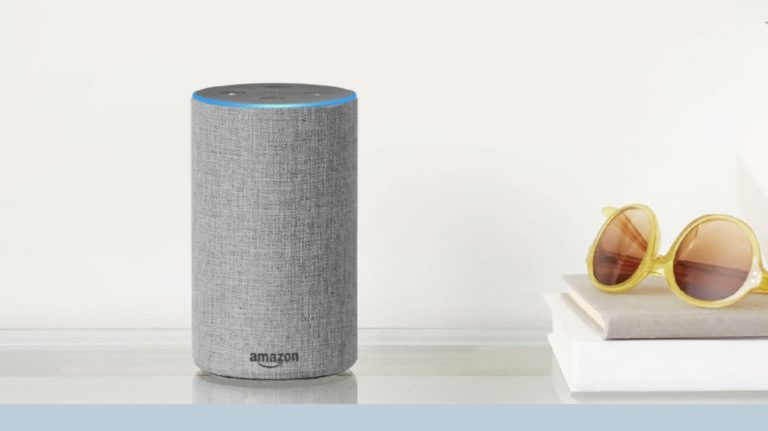 Amazon's Alexa Store now allows some users to create and share skills