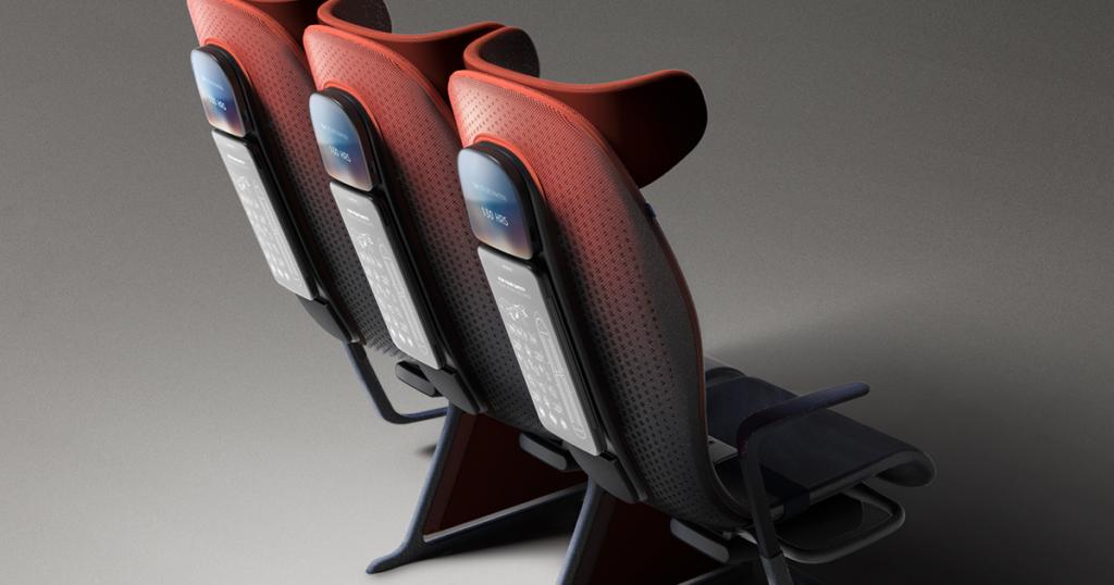 airplane seats prototype layer move 1200x630