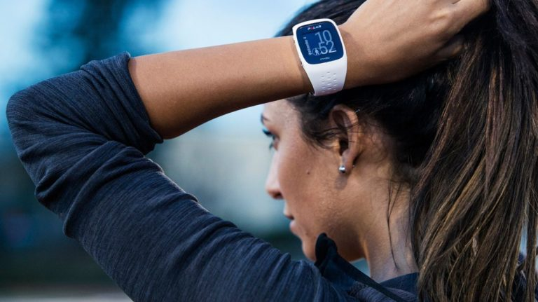 Best running watches 2019: the perfect GPS companions for your workouts