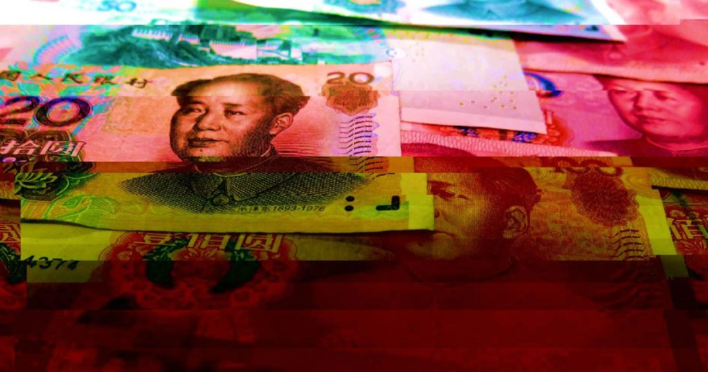 china ai corruption 1200x630