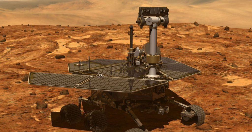 dead mars rover didnt say battery thing 1200x630