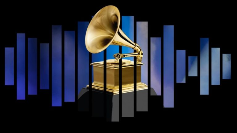 How to watch the 2019 Grammys: live stream the awards ceremony from anywhere