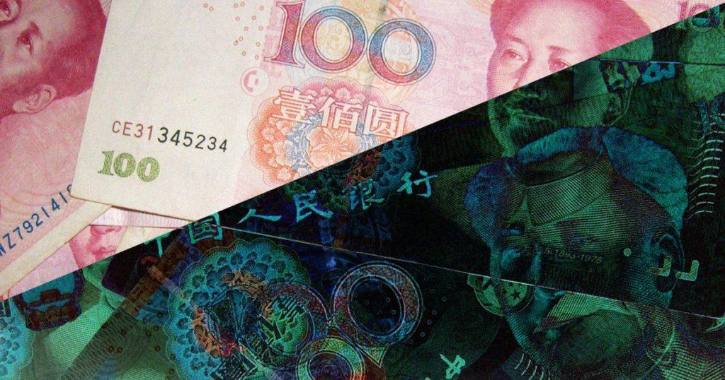 hacker drain 1 million cash atm 1200x630