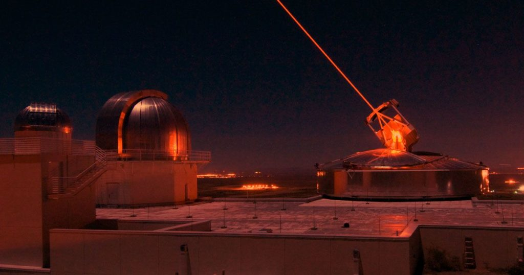 laser weapons us satellites 1200x630