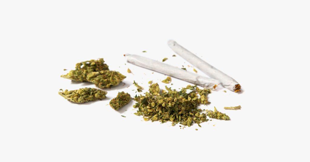 marijuana 104486729