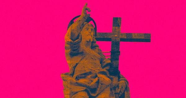 microsoft pope ethical ai