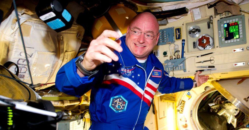 nasa astronaut senate 1200x630
