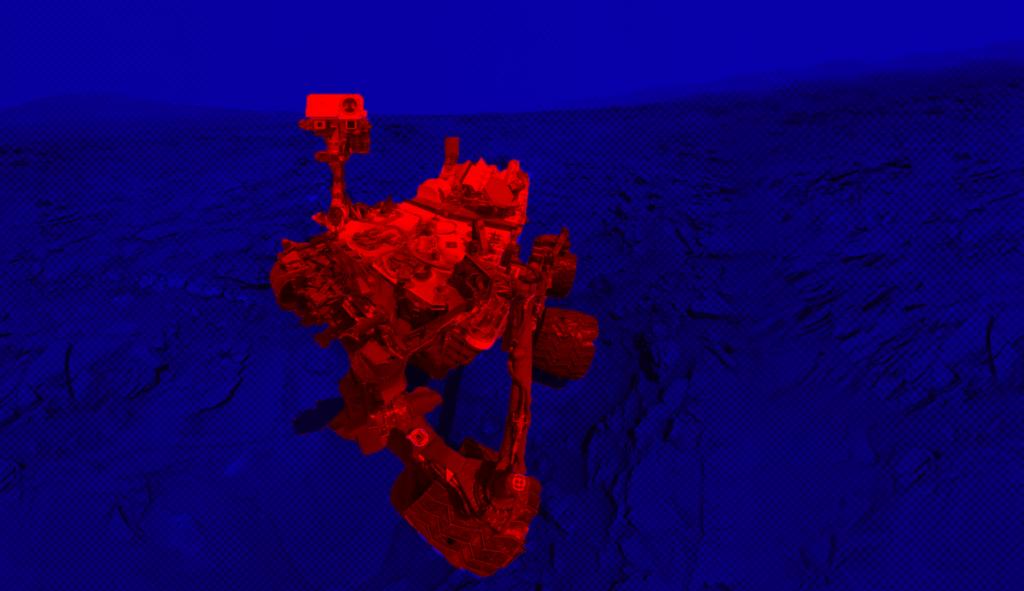 nasas curiosity mars rover serious glitch 1200x693