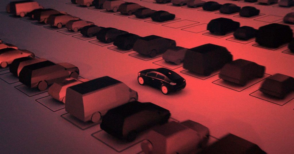 self driving cars avoid parking fees 1200x630