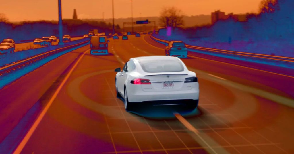 tesla denies autopilot caused crash 1200x630