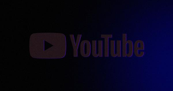 youtube pedophiles advertisers flee