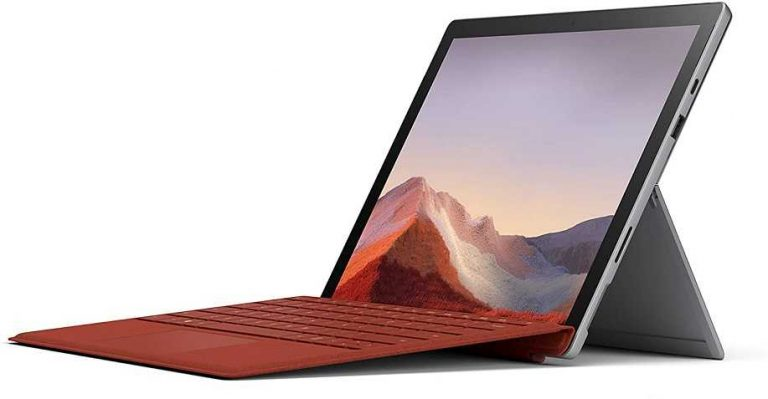 Best 2-in-1 laptops for 2020