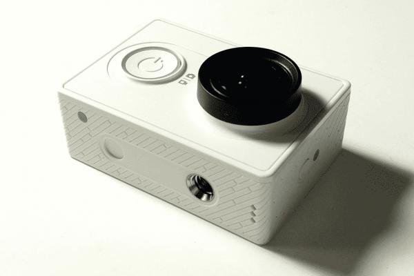 best action cameras 2020