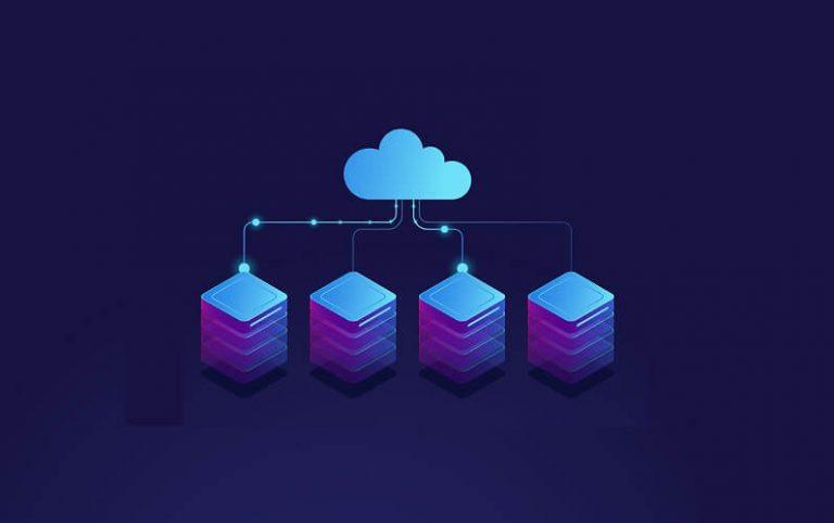 Web Hosting: Shared, VPS, Cloud or Dedicated