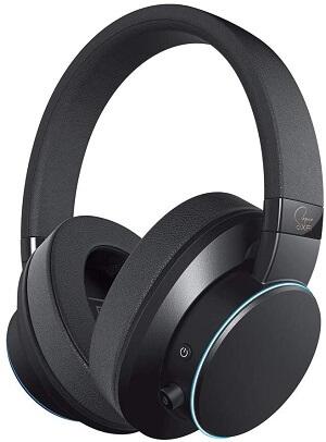 Creative SXFI Air Bluetooth Headphones Review